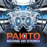Details Pakito - Moving On Stereo