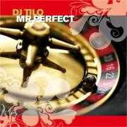 Details DJ Tilo - Mr Perfect