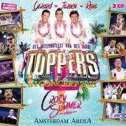 Details toppers - toppers in concert 2015 - crazy summer edition