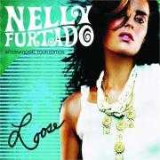 Coverafbeelding Nelly Furtado feat. Timbaland - Promiscuous
