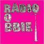 Coverafbeelding Robbie - Radio