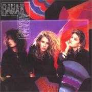 Details Bananarama - Rough Justice