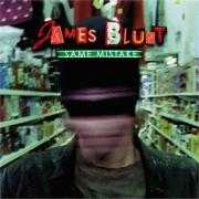 Coverafbeelding James Blunt - Same Mistake