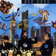 Details Bee Gees - Secret Love