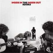 Details The Kooks - She Moves In Her Own Way