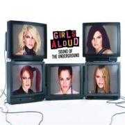 Coverafbeelding Girls Aloud - Sound Of The Underground