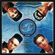 Coverafbeelding East 17 - Steam