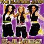 Details Djumbo - The Djumbo Jump