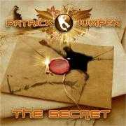 Details Patrick Jumpen - The Secret