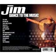 Details Jim - This Is It
