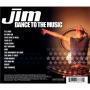 Coverafbeelding Jim - This Is It