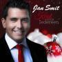 Details jan smit - kerst voor iedereen