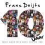 Details frans duijts - 10 jaar - mijn grootste hits tot nu toe