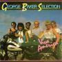Coverafbeelding George Baker Selection - Viva America