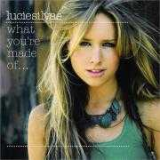 Details Lucie Silvas - What You're Made Of...