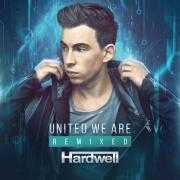 Details hardwell - united we are - remixed