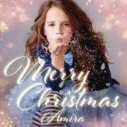 Details amira - merry christmas