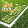 Coverafbeelding Ali B featuring André Hazes - Wij Houden Van Oranje