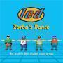 Details LCD - Zorba's Dance