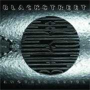 Details Blackstreet - (Money Can't) Buy Me Love