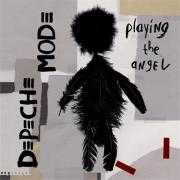 Coverafbeelding Depeche Mode - A Pain That I'm Used To