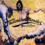 Coverafbeelding Thelonious Monster - Adios Lounge
