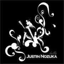 Details Justin Nozuka - After Tonight