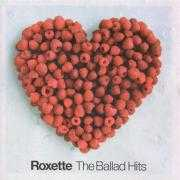 Coverafbeelding Roxette - Anyone
