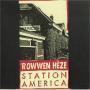 Coverafbeelding Rowwen Hèze - Ay Yay Yay