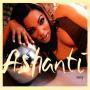Coverafbeelding Ashanti - Baby