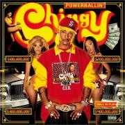 Details Chingy - Balla Baby