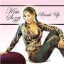 Coverafbeelding Kim Sozzi - Break Up