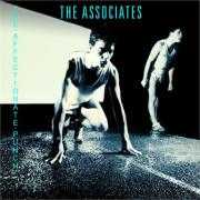 Coverafbeelding The Associates - Waiting For The Loveboat