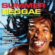 Details Pato Banton with Ranking Roger - Bubbling Hot