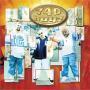 Details 740 Boyz - Bump Bump (Booty Shake)
