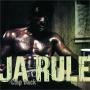 Coverafbeelding Ja Rule - Clap Back
