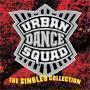 Coverafbeelding Urban Dance Squad - Demagogue