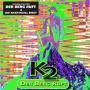 Coverafbeelding K2 - Der Berg Ruft