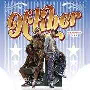 Coverafbeelding K-Liber ft. Def Rhymz - Doe Het