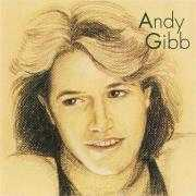 Coverafbeelding Andy Gibb - (Our Love) Don't Throw It All Away