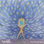 Coverafbeelding Sinéad O'Connor - Fire On Babylon