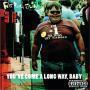 Details Fatboy Slim - Gangster Trippin