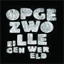 Details Opgezwolle - Gerrit