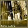 Coverafbeelding Raphael Saadiq & Q-Tip - Get Involved