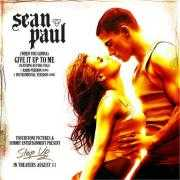 Details Sean Paul (featuring Keyshia Cole) - (When You Gonna) Give It Up To Me