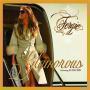 Coverafbeelding Fergie featuring Ludacris - Glamorous