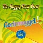 Details The Happy Hour Crew - Goeiemoggel!