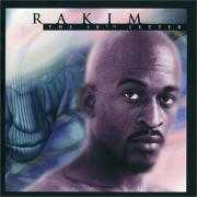 Details Rakim - Guess Who's Back