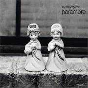 Coverafbeelding Paramore - ignorance
