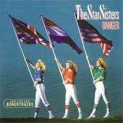 Details The Star Sisters - He's The 1 (I Love)